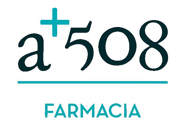 Farmacia Alcala 508
